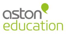 nuevo-logo-aston-education-550px-3