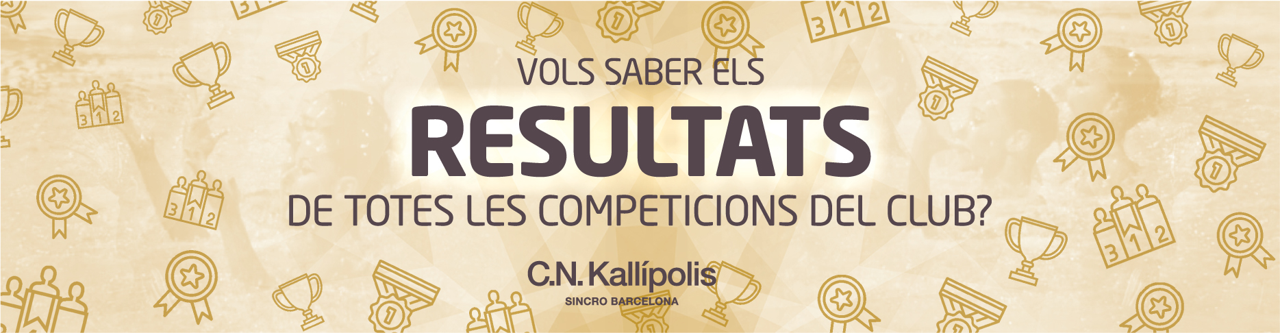 Kallipolis_Resultats